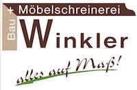 Schreinerei Winkler Uehlfeld